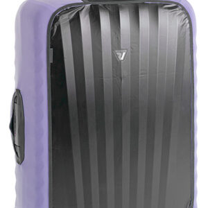 Чехол для чемодана Roncato