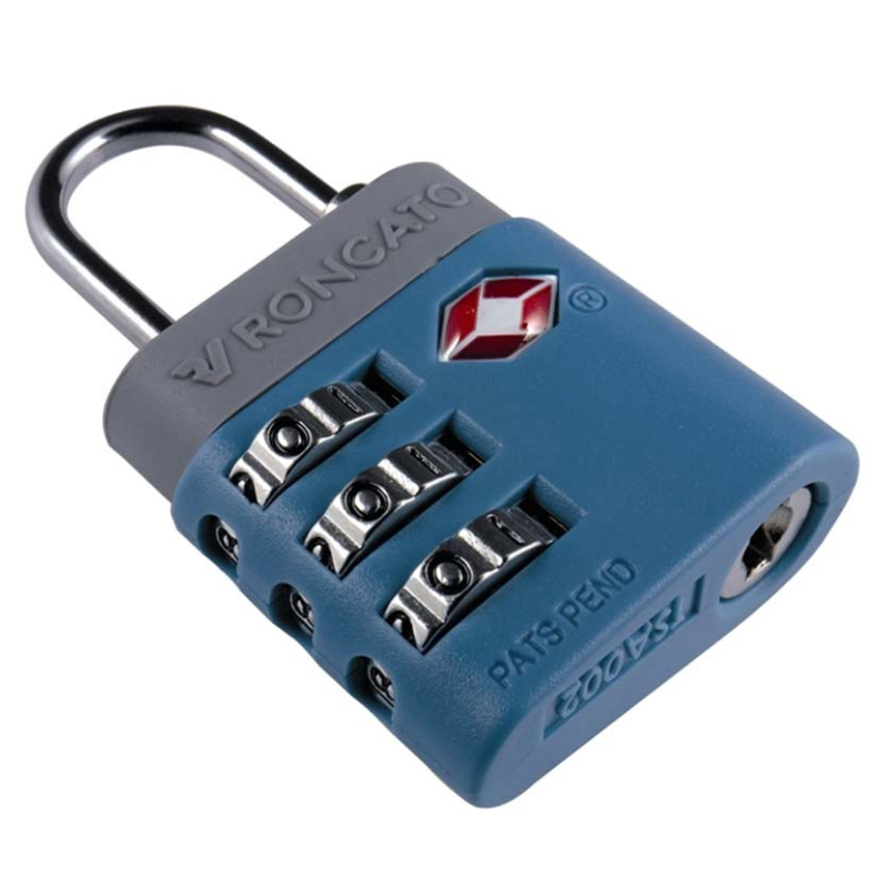 Кодовый замок TSA Roncato 9091