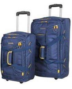 Сумка дорожная  Best Bags