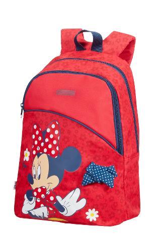 Рюкзак детский  AT