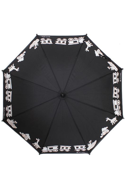 Зонт детский Flioraj