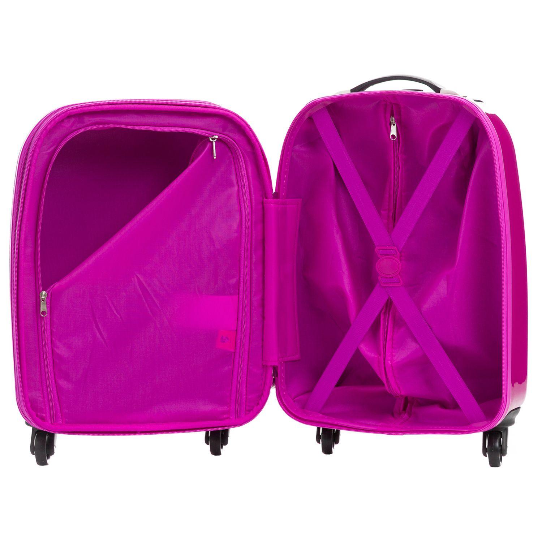 Heys чемодан