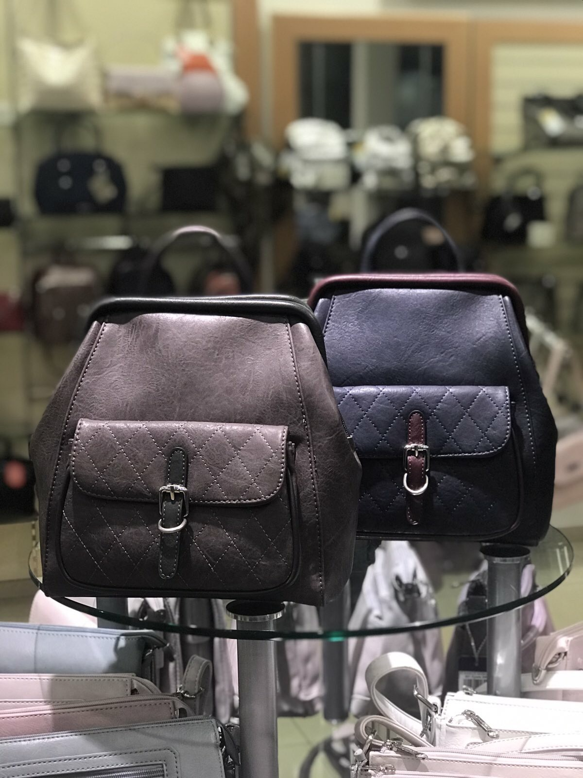 Рюкзак  Kenguru  NEW
