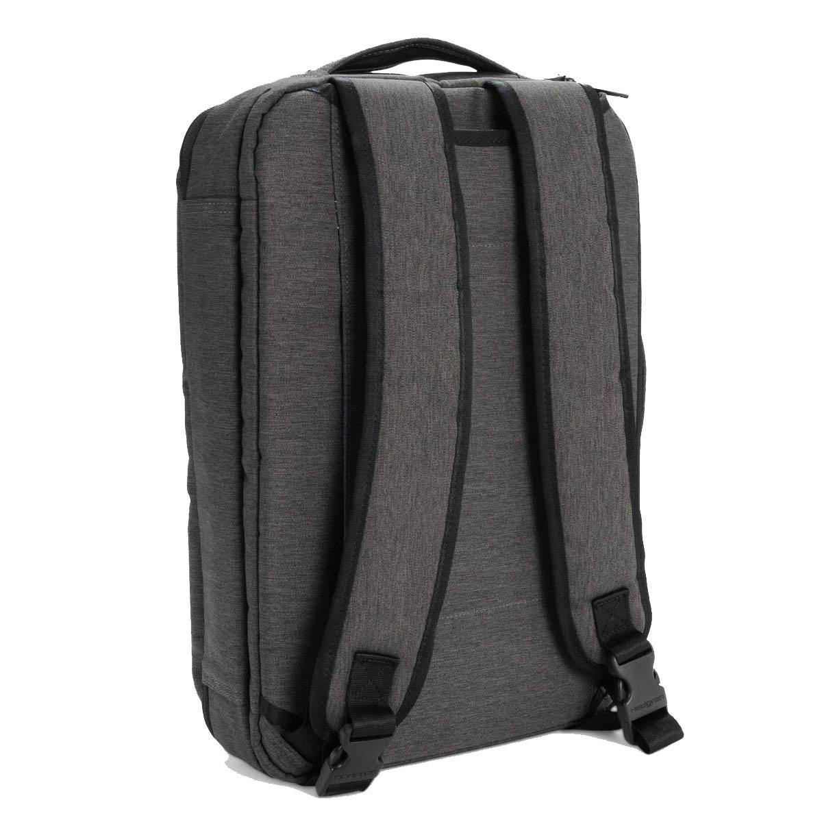 Рюкзак- сумка Hedgren